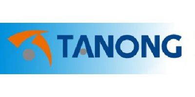 Tanong Precision Technology Co., Ltd.