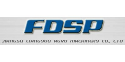 JIANGSU LIANGYOU AGRO MACHINERY CO., LTD