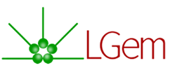 LGem b.v.