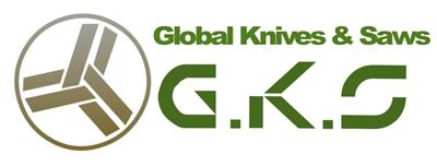 GLOBAL KNIVES &SAWS