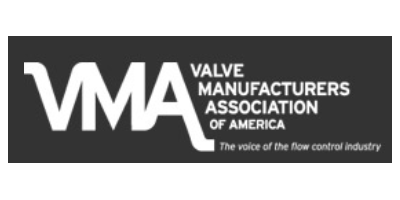 Valve Manufacturers Association of America
