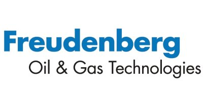 Freudenberg Oil & Gas Technologies Limited