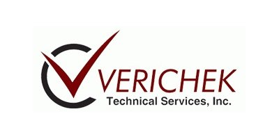 Verichek Technical Services, Inc