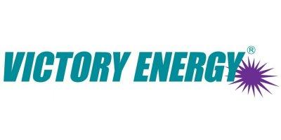 Victory Energy Operations, LLC
