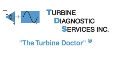 Turbine Diagnostic Services (TDS)