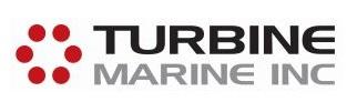 Turbine Marine Inc