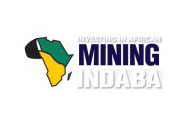 Emerging Markets Strategist Signs on as Keynote Speaker at 2016 MINING INDABA