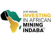 Investing in African Mining Indaba: Early registration offer expires in soon - Book Today