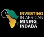 Mining Indaba Registration Now Open