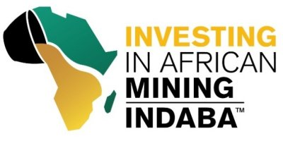 Investing in African Mining Indaba 2017