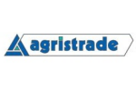 Agristrade - Electronics and Information Software for Road Weather Reports