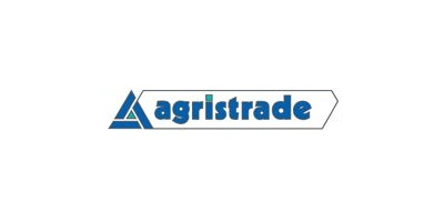 Agristrade S.p.a