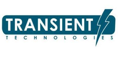 Transient Technologies LLC
