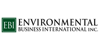 Environmental Business International (EBI)