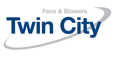 Twin City Fan & Blower