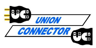 Union Connector