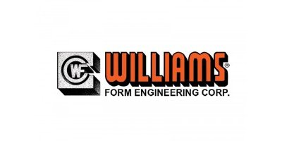 Williams Form Engineering Corporation