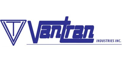VanTran Industries
