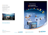 GO Monitor Services- Brochure