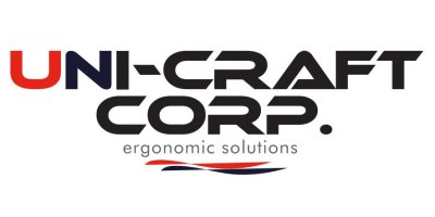 Uni-Craft Corp