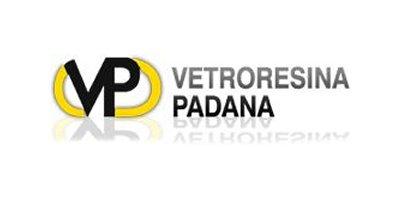 Vetroresina Padana srl