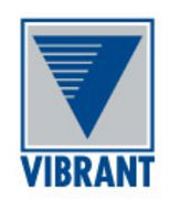 Vibrant Power Inc