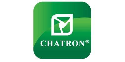 Chatron