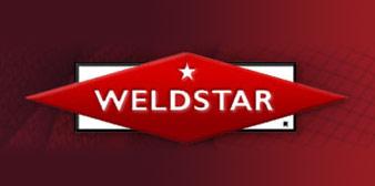 Weldstar Inc