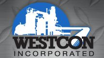 Westcon Inc