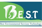 Best Environmental Services Technology