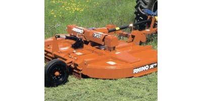 Rhino - Model TW SERIES  - Heavy Duty Multispindle Rotary Mowers