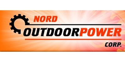 Nord Outdoor Power Corp.