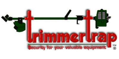 TrimmerTrap, Inc.
