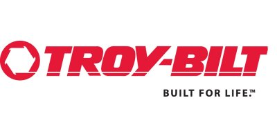 Troy-Bilt LLC