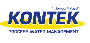 Kontek Process Water Management