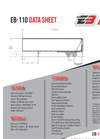 EB-110 Data Sheet