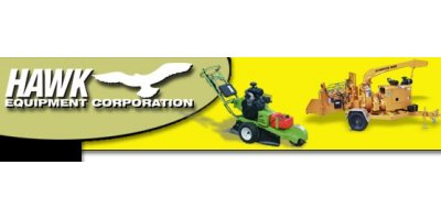 HAWK Equipment Corporation