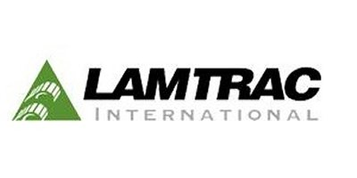 Lamtrac International