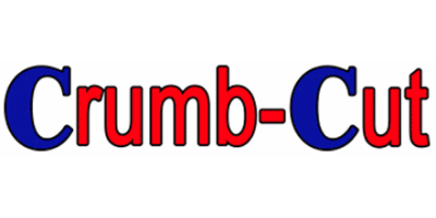 Crumb-Cut is a Division of A-American Companies