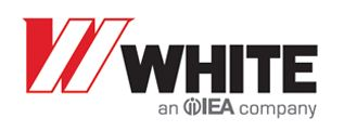White Construction Inc