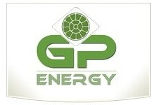 GP Energy Systems Pvt. Ltd