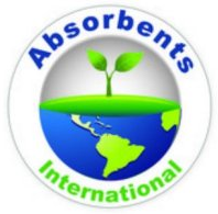 Absorbents International, LLC