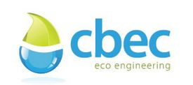 cbec inc. eco engineering