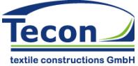 Tecon – textile constructions GmbH