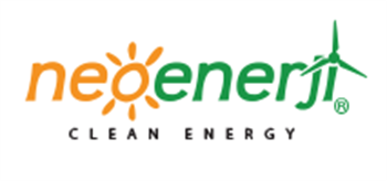 Neoenerji Clean Energy