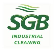 SGB Industrial Cleaning