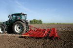 Vicon Cultimat - Seedbed Cultivators