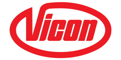 Vicon - Kverneland Group