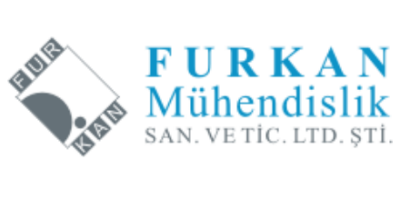Furkan Engineering Ltd.