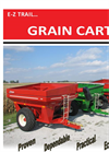 Grain Carts Catalogue